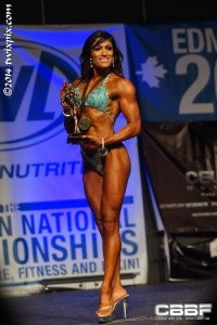 Bindi takes first place at bodybuilding championship - See more at: http://www.canindia.com/2014/08/bindi-bains-wins-two-trophies-at-2014-body-building-championship/#sthash.wxzBqtXY.dpuf