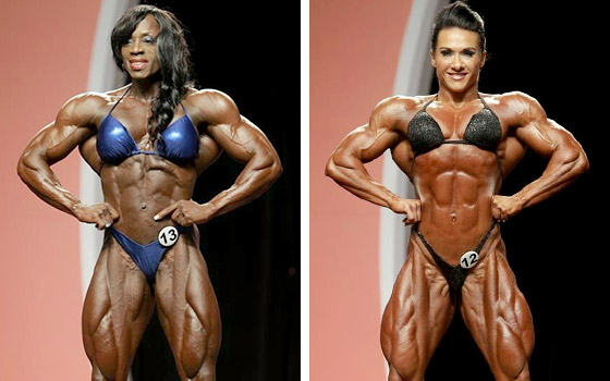 2014-olympia-ms-olympia-preview-graphics-iris-alina