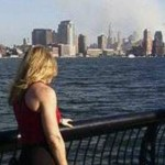 Lori Braun Remembers 9/11