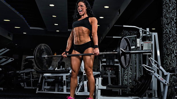 Redefining-The-Female-Bodybuilder-1