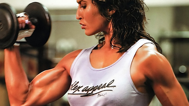 Redefining-The-Female-Bodybuilder-2