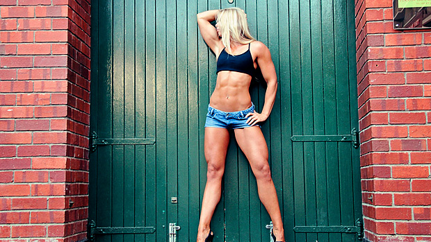 Redefining-The-Female-Bodybuilder-7