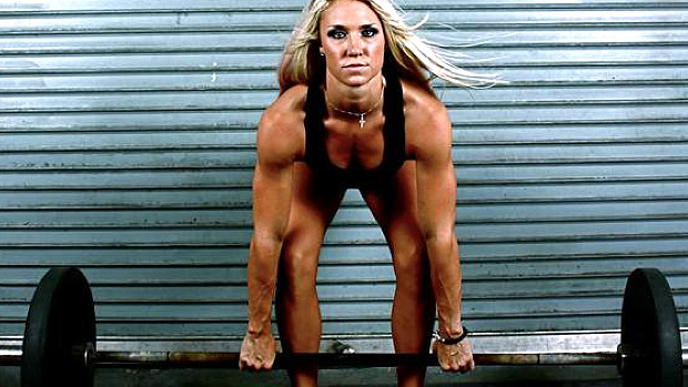 Redefining-The-Female-Bodybuilder-9