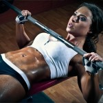 6 common bench press mistakes