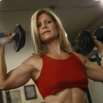 Lori Braun's Training Tips