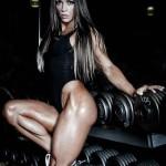 5 Proven Bodybuilding Principles