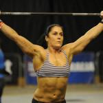 Amanda Allen – Crossfit Champion