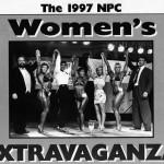 WomensExtravaganza