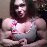 NataliaTrukhinaF