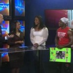 Former Ms. Olympia Lenda Murray Talks About Her Upcoming Bodybuilding Competition In Norfolk