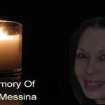 In Memory of Linda Messina
