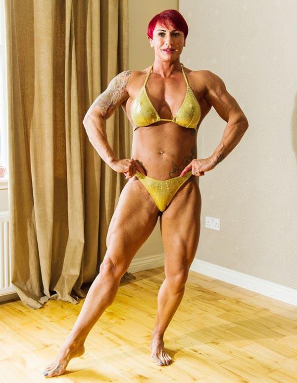 Lorna Biggam 04