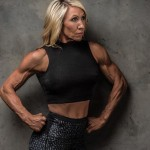 """Pleasant View Competitor:""""Bodybuilding Is The Foundation Of All Sports"""""""