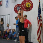 Gold Sisters Claim A Pair Of Gold Medals At Nutmeg State Open Olympic Weightlifting Championships