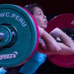 Women Weightlifters Outshine Men In World Championships