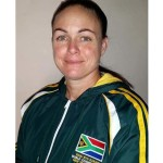 Waterfall Sports Coach To Represent SA In Karate