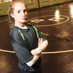 Five Cayuga County-Area Girls Compete In Predominantly Male Sport