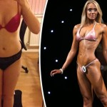 Bodybuilder Reveals Biggest Diet And Fitness Hacks: 'I Have Bacon Sarnies And Diet Coke'