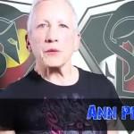 68 Year Old Grandma Makes MMA Debut