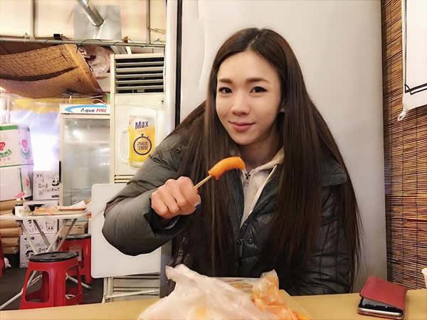 Jhi Yeon-woo 10