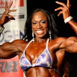 Local Bodybuilder To Compete In Arnold Classic This Week