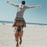 Weezer | California Kids