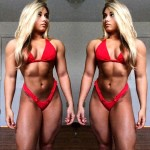 Carriejune Anne Bowlby:  MissCarrieJune
