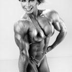 Fabiola Boulanger – Resolution Motivation