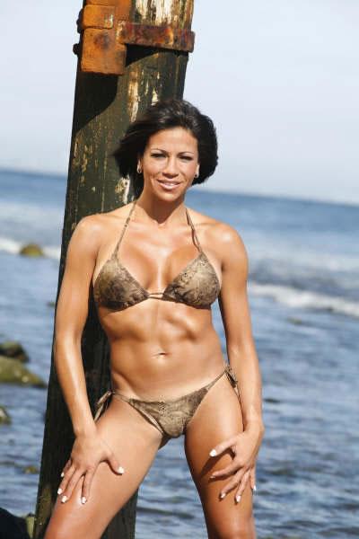 Denise Aiello