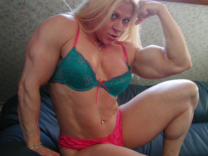 Marja Lehtonen