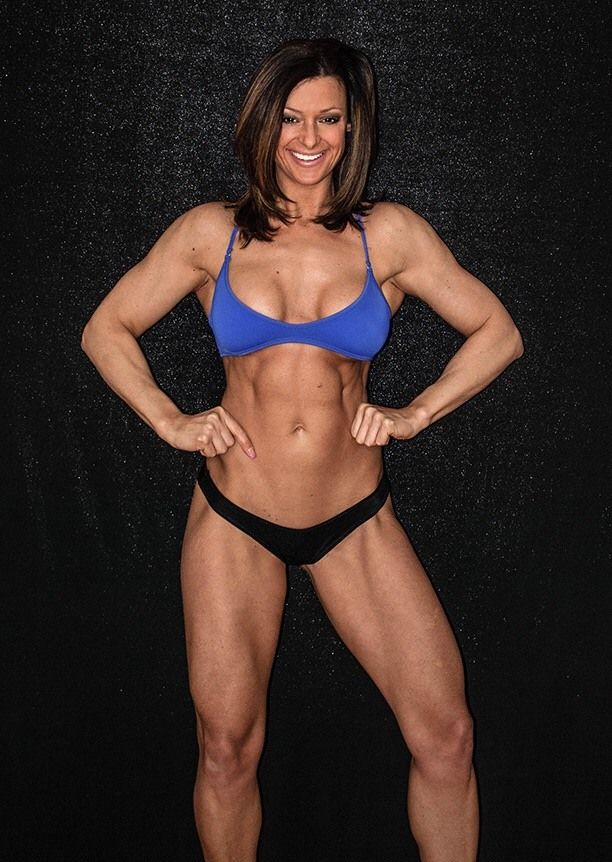 Female Fitness Model Directory With Direct Contact Information Female Muscle Follow these fit women we're crushing on for inspiration, workout ideas, and motivation. female muscle