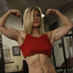 The Complete History of Female Bodybuilding