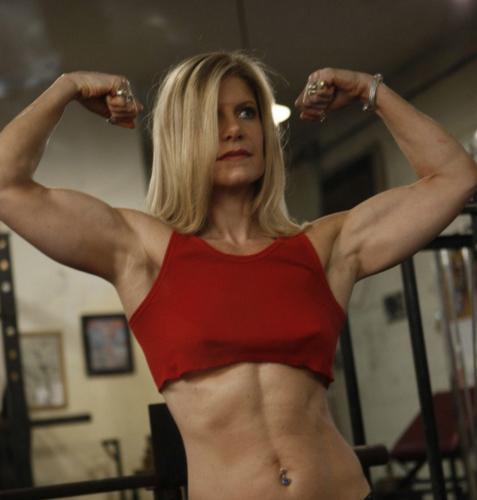 lori braun training