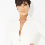 60 Year old Kris Jenner's fitness secret