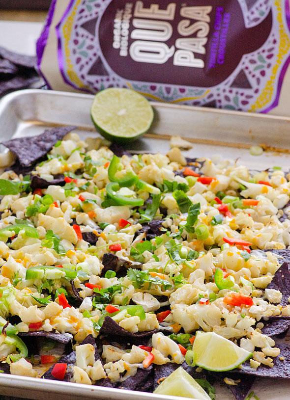 main-cauliflower-purple-corn-nachos-clean-eating-recipes