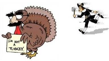 turkey_not1
