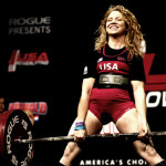 Heather Connor wins the 2017 International Powerlifting Federation's Open Raw World Championships
