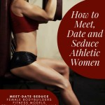 """Meet and Date Athletic Women"" New Lori Braun Audio and Digital Book"