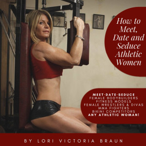 meet female bodybuilders