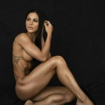 Why Female Bodybuilders Are Better In Bed(must be over 18 to read)
