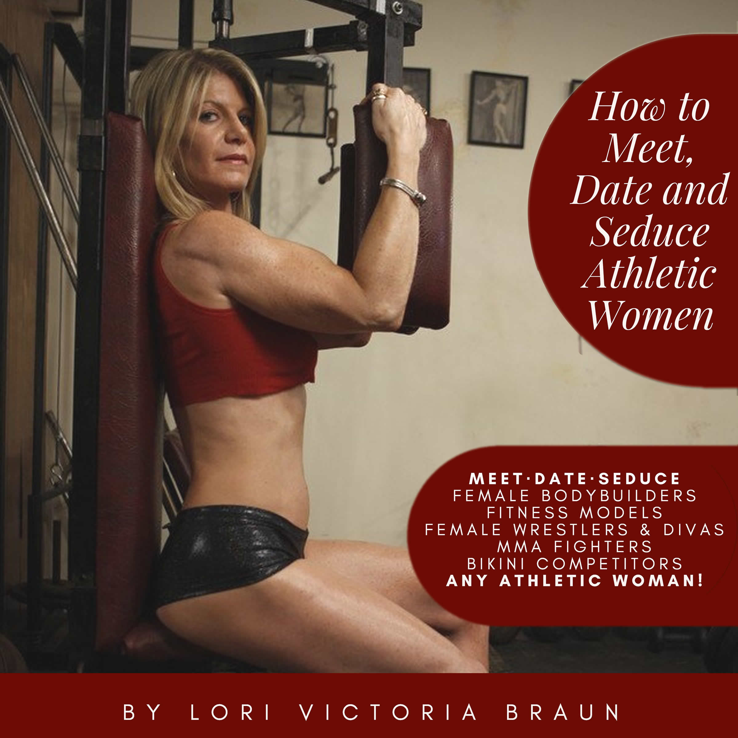 Seduce_Atlethtic_Women (2)