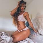 Female Sex Addict Interview
