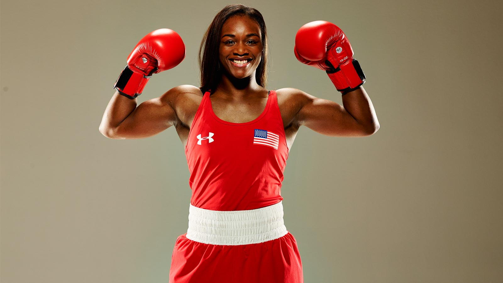 14 rows· List of female boxers. Jump to navigation Jump to search. This is a list of notable female .