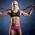Adela Ondrejovičová – IFBB Bodyfitness